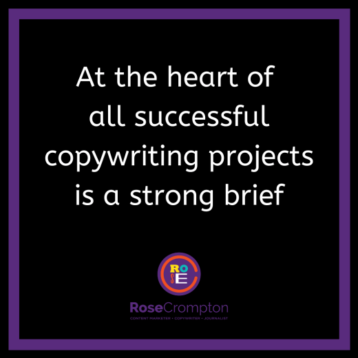 Strong-briefs-are-at-the-heart-of-successful-copywriting-projects