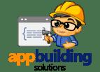 App-Building-Solutions