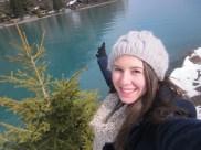 Swiss selfies