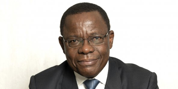 Cameroun : Amnesty International ordonne la libération « immédiate » de Maurice Kamto