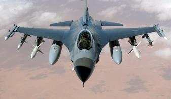f16_fighting_falcon