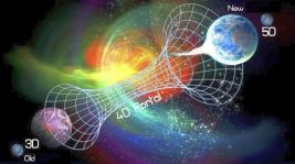 globes-dimensional-state-of-consciousness