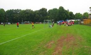 Copa Augusta Antiracista (10)