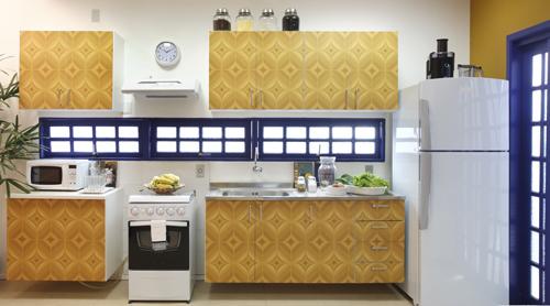 pereira_cozinha_bobi