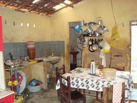 antes_cozinha
