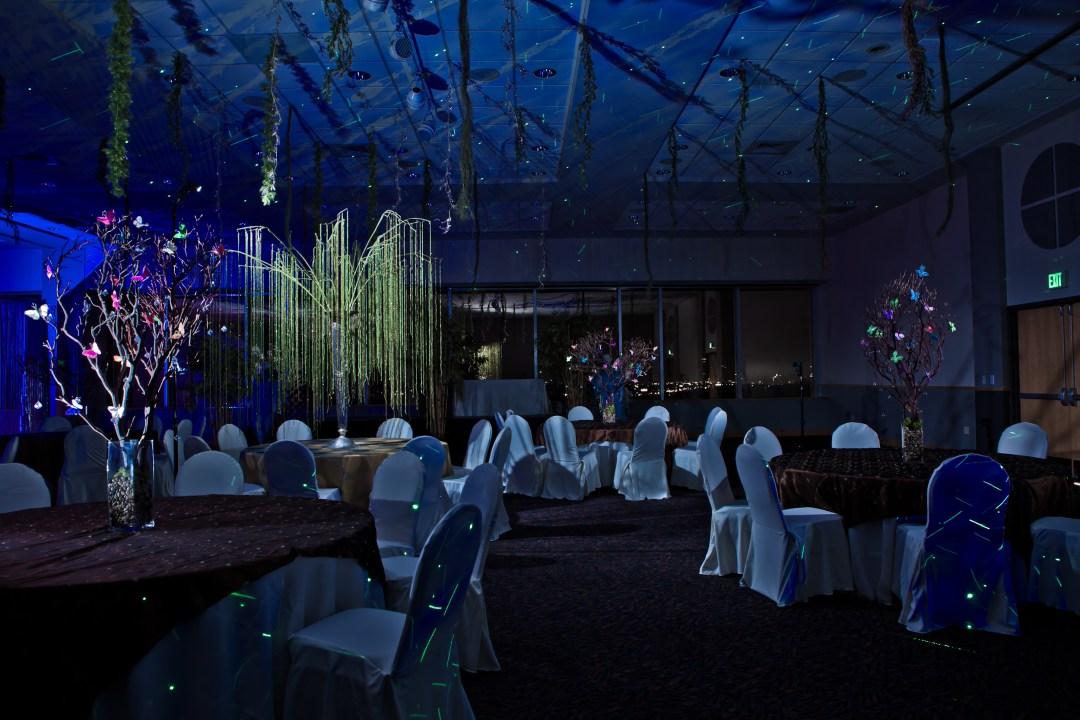 weddings san antonio planner (15)