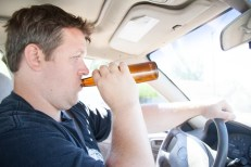 What is the Difference Between DUI and DWI in NJ? – Rosenblum Law