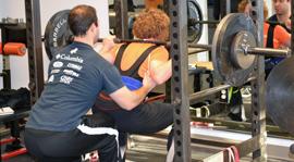athletic_training