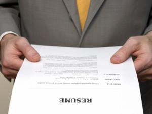 how-to-write-resume-1