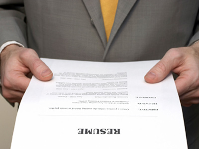 Resume Tips Archives The Rosen Group