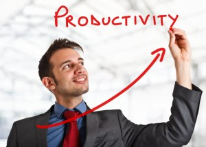 employee-productivity