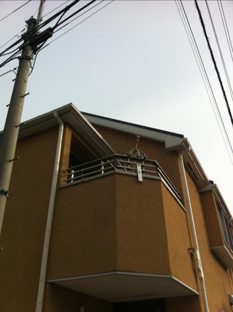 20111127-142056.jpg