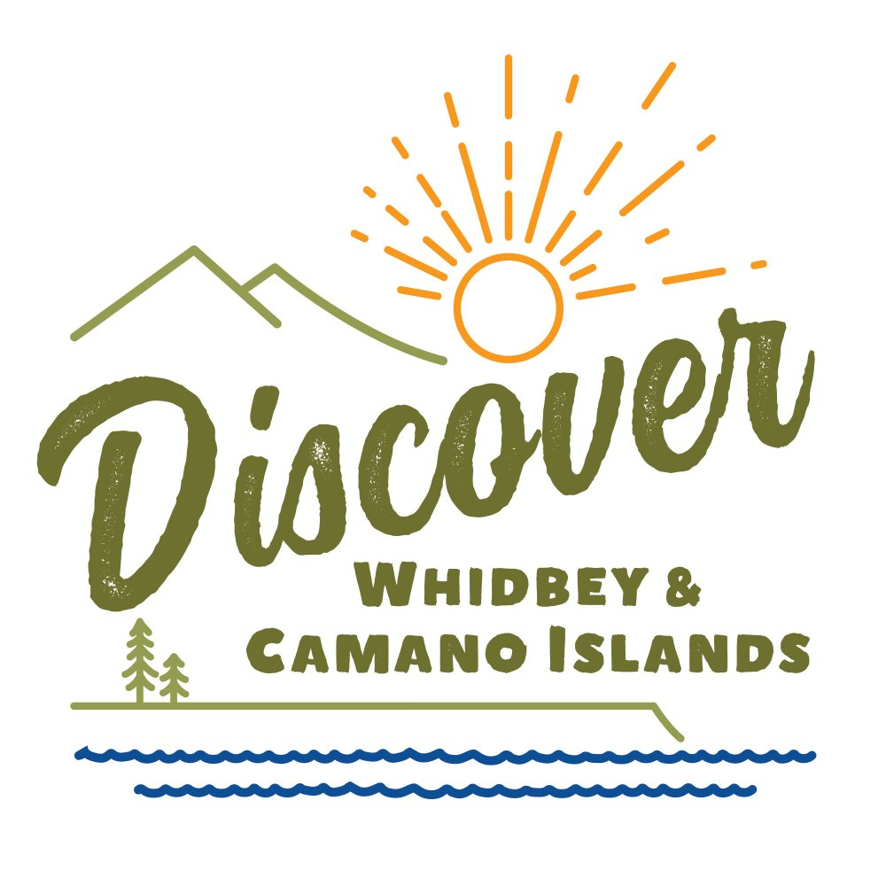 Discover Your Islands