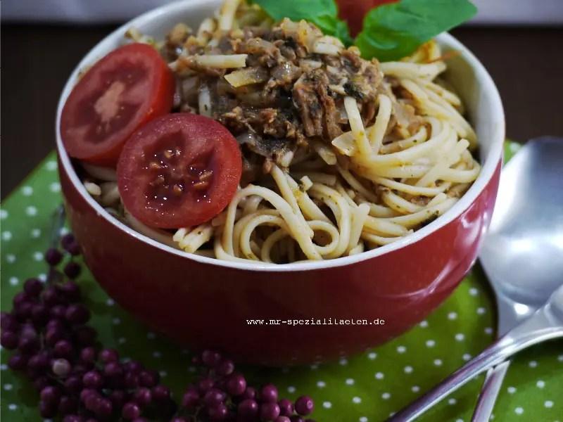 tunfisch-spaghetti-3