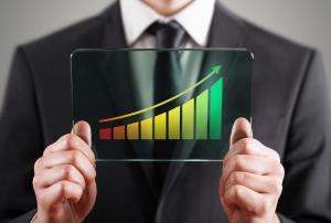 """Как ще генерираш повече доволни клиенти? Коучинг програма """"Майсторство в продажбите"""" дава отговора."""