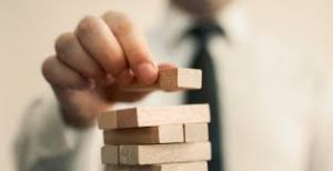 """Кои умения са ти нужни за следващото ниво като търговец? Коучинг програма """"Майсторство в продажбите"""" дава отговора."""