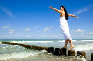 Равновесие е коучинг програма за постигане на баланс между приоритетите в живота ти от коуч Росен Рашков