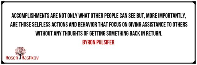 Психологиеска сигурност - как мениджърът да я придобие и развие?