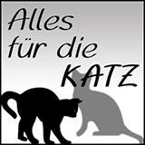 alles_fuer_die_katz_logo_160x1601
