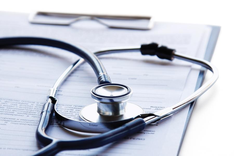 StethoscopeOnChart.MedMalPage