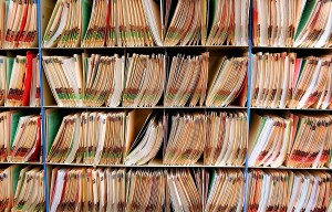 bigstock-Medical-Records-2743327