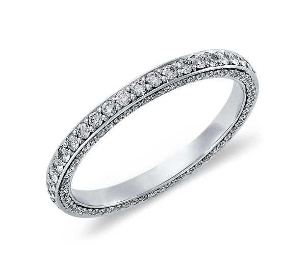 verigheta diamante