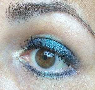 monday shadow challenge bleu canard3