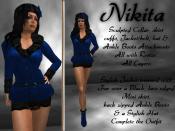 [RPC] Nikita ~ Blue