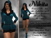 [RPC] Nikita ~ Cyan