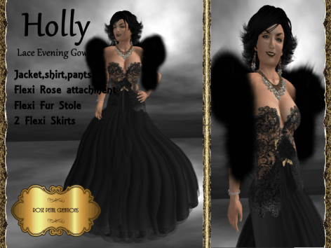 rpc-holly-in-black