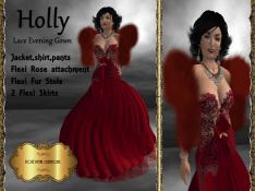 rpc-holly-in-red