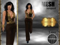 rpc-mesh-choco-jumpsuit