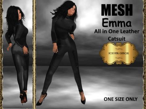 rpc-mesh-emma-catsuit-black