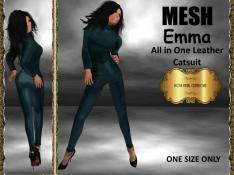 rpc-mesh-emma-catsuit-cyan
