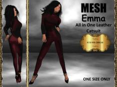 rpc-mesh-emma-catsuit-red