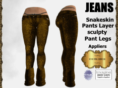 rpc-snakeskin-jeans-gold