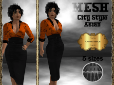rpc-mesh-city-style-asian-burnt-orange