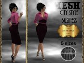 rpc-mesh-city-style-business-coral