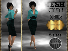 rpc-mesh-city-style-business-cyan