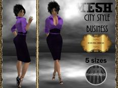 rpc-mesh-city-style-business-purple