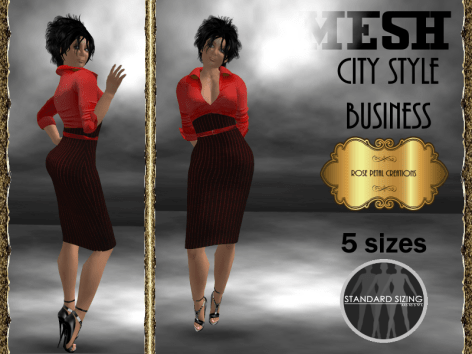 rpc-mesh-city-style-business-red