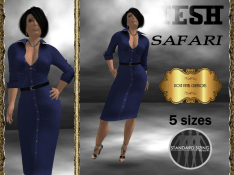 rpc-mesh-safari-in-dark-blue