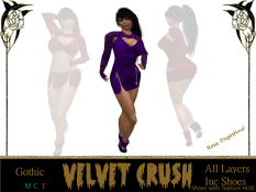 rpc-gothic-velvet-crush-in-purple