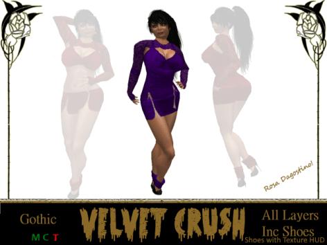 rpc-gothic-velvet-crush-in-purple
