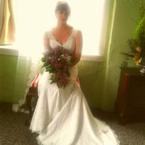 Weddings little falls ny