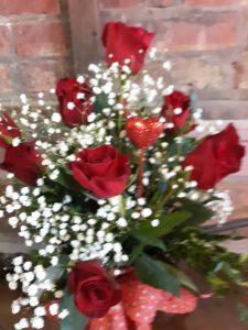 Florist 13365