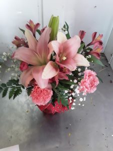 Little Falls NY Flower delivery