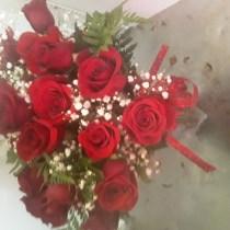 Flower shop network little falls ny