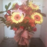 Flowers St johnsville ny (315)823-7073