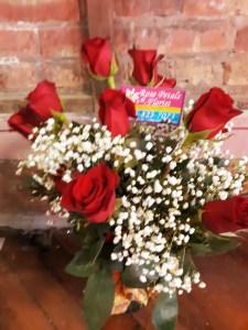 Florist - Dolgeville - NY